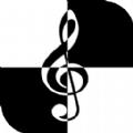 音符白块儿v1.0 最新版