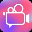 Filmix卡点剪辑v3.7.9.0 cn 免费版