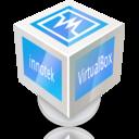 Vmware虚拟机批量管理克隆工具v1.3 免费版