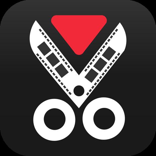 茂萦小视频制作软件app