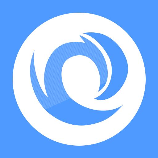 寻见农掌场appv1.0.0 最新版