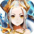 幻想大乱斗破解版v1.0.0 最新版