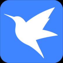 迅雷beta ios appv7.11.0.7163 最新版本