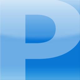 wpsPrinter(WPS高级打印)