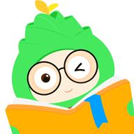 竹果appv2.1.3 最新版