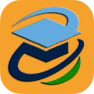 霞浦智慧校园appv1.0.9 最新版