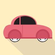 汽车微服务appv1.0.0 安卓版