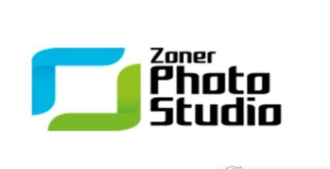 Zoner Photo Studio X老版本汉化特别版v19.1904.2.147 单文件版