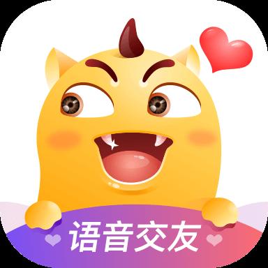 纯纯语音v1.0.3 最新版