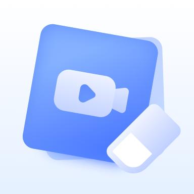 专业去水印v1.0.0 免费版