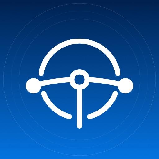 陶陶车主appv1.3.3 最新版