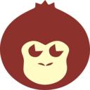 小马生鲜v0.0.1 最新版