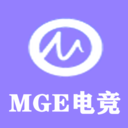 MGE电竞v1.0 官方版