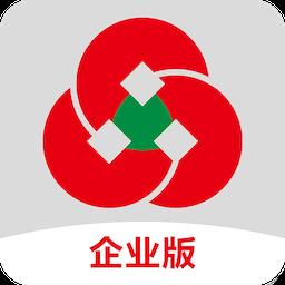 山东农信企业版appv2.0.10 最新版