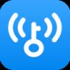 WiFi万能钥匙2021加强版v4.6.19 安卓版