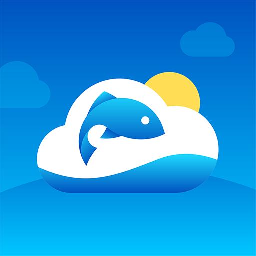 钓鱼人天气appv1.0.0 最新版