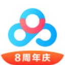 百度网盘2021公务员教材v11.4.5 最新版