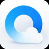 QQ浏览器官方下载v11.4.5.5048 最新版
