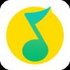 QQ音乐下载安装2021最新版v10.9.5.6 安卓版
