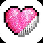 图色appv1.0.12 手机版