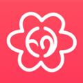 我的抚州app下载v3.5.1安卓版
