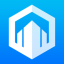 智慧项目管理平台appv1.0.4 官方版