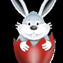 村兔CNZZ引流协议软件v1.11 免费版