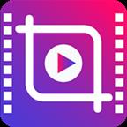 特效视频剪辑编辑app