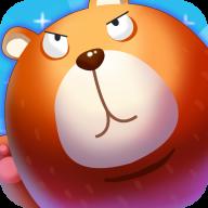 保卫森林游戏v1.0.1 安卓版