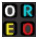 Oreo支付系统平台开源版