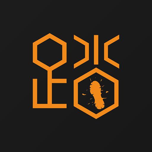 踏TOOC-潮流文化社区v1 手机最新版