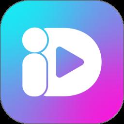 爱抖短视频v0.1.5 手机版