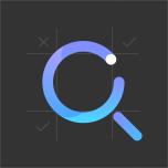 易值周(校园值日考核)v1.1.7 最新版