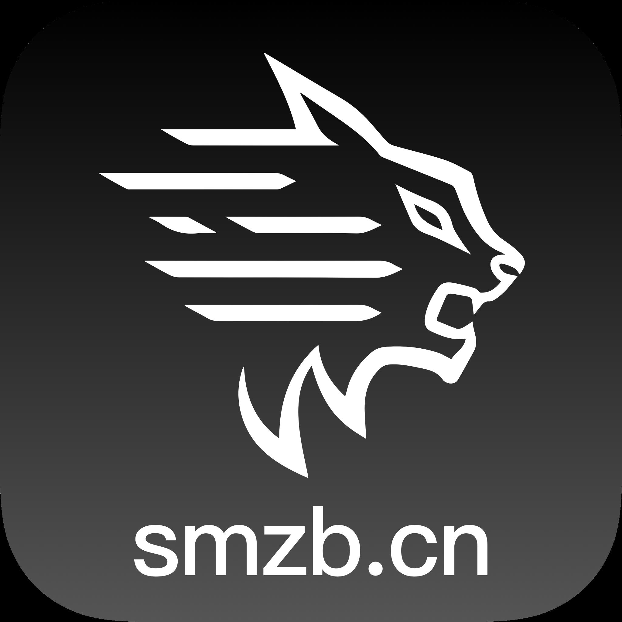 山猫直播appv1.31.0 最新版