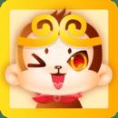大师兄清理Appv1.0.0 安卓版