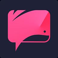 鲸言交友v1.0.0  安卓版