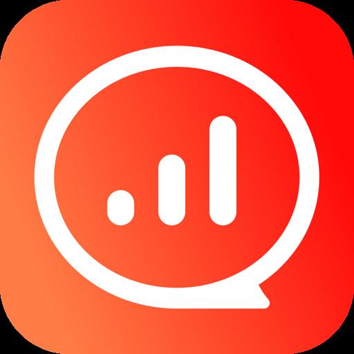 爱股圈Appv1.0.3 安卓版