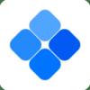 okex行情通(数字货币行情)v7.0 安卓版