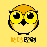 咕咕理财appv1.0.4 最新版