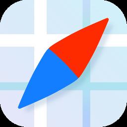 腾讯地图导航手机版v9.8.1 安卓版