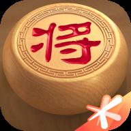 天天象棋手机版v4.0.2.5 免费安卓版