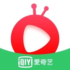 爱奇艺随刻版appv9.27.6 最新版