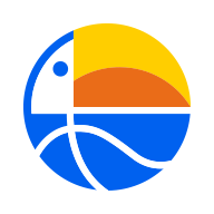 犀鸟学球appv1.0.0 官方版