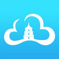 陕西空气质量appv1.0.9 最新版