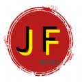 jf兼职v1.0.0 安卓版
