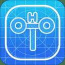 运动指南针Appv1.7 安卓版