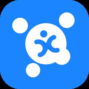 威锋(科技资讯)v1.0 安卓版