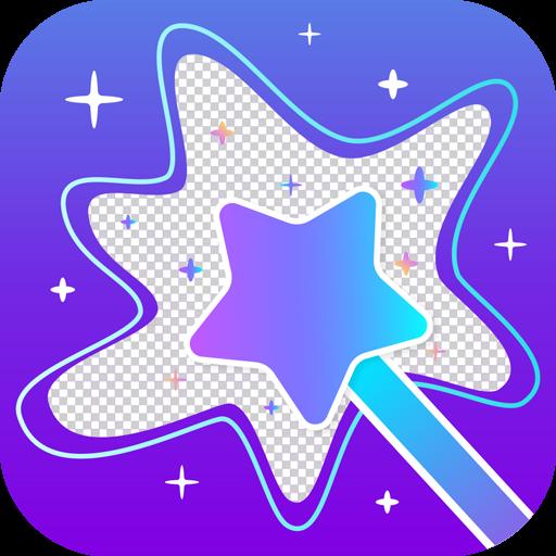 抠图助手v1.0.0 手机版