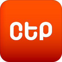 CTP停车Appv1.0_8249 安卓版