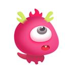 火龙赛事appv0.2.1 手机版